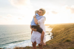 mornington-peninsula-family-photographer-80
