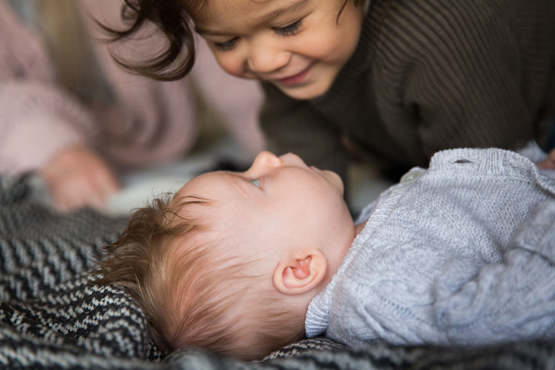 newborn-home-photographer-74