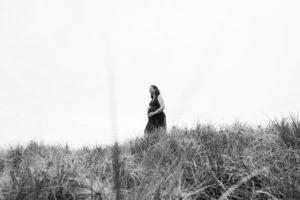 pregnancy-photographer-newborn-9