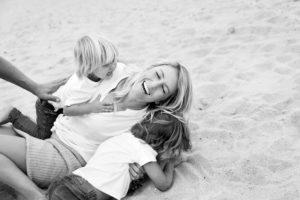 beach-family-portrait-session-mentone-97