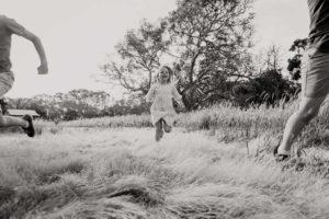 braeside-family-photography-fun-candid-15