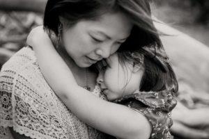 braeside-park-family-photography-portrait-session-74