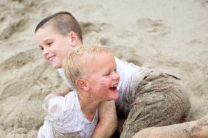brothers-photography-candid-family-35