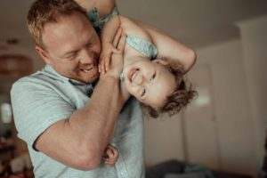 family-in-home-portrait-photographer-93