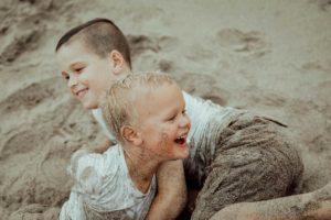 family-photographer-beaumaris-6