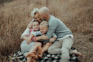 family-photographer-beaumaris-7
