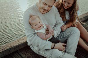 family-photographer-beaumaris-8