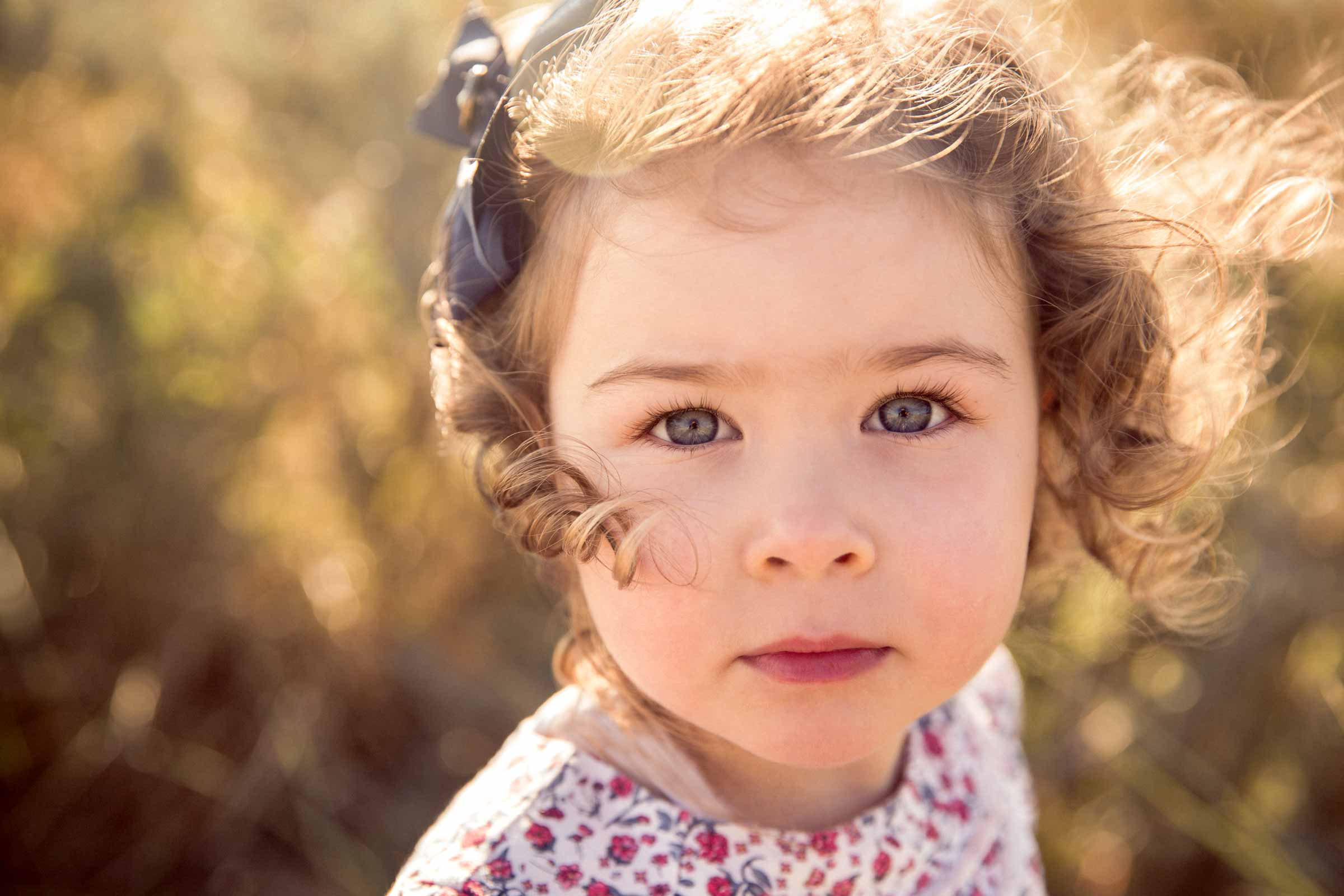 family-photographer-hampton-20