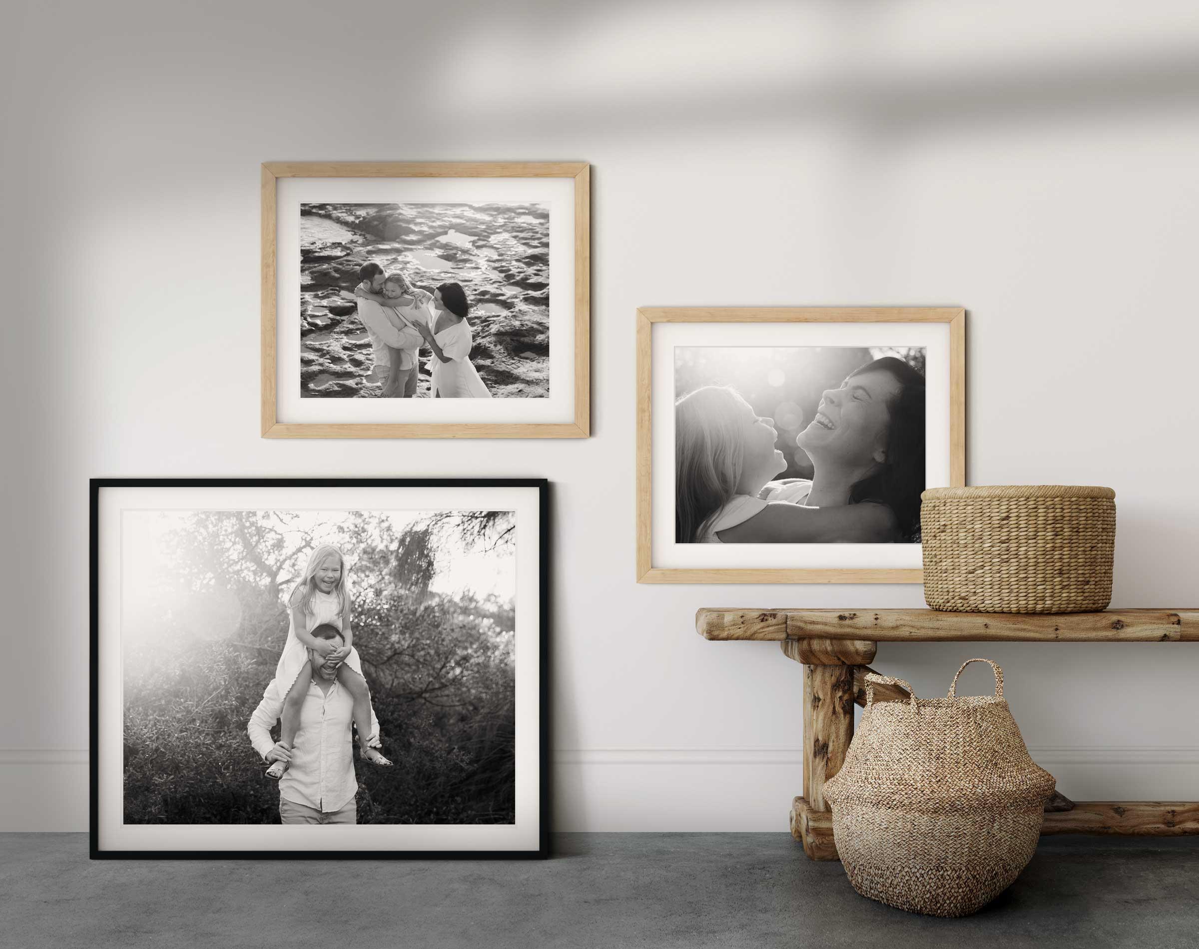 family-photographer-mentone-beaumaris-lifestyle