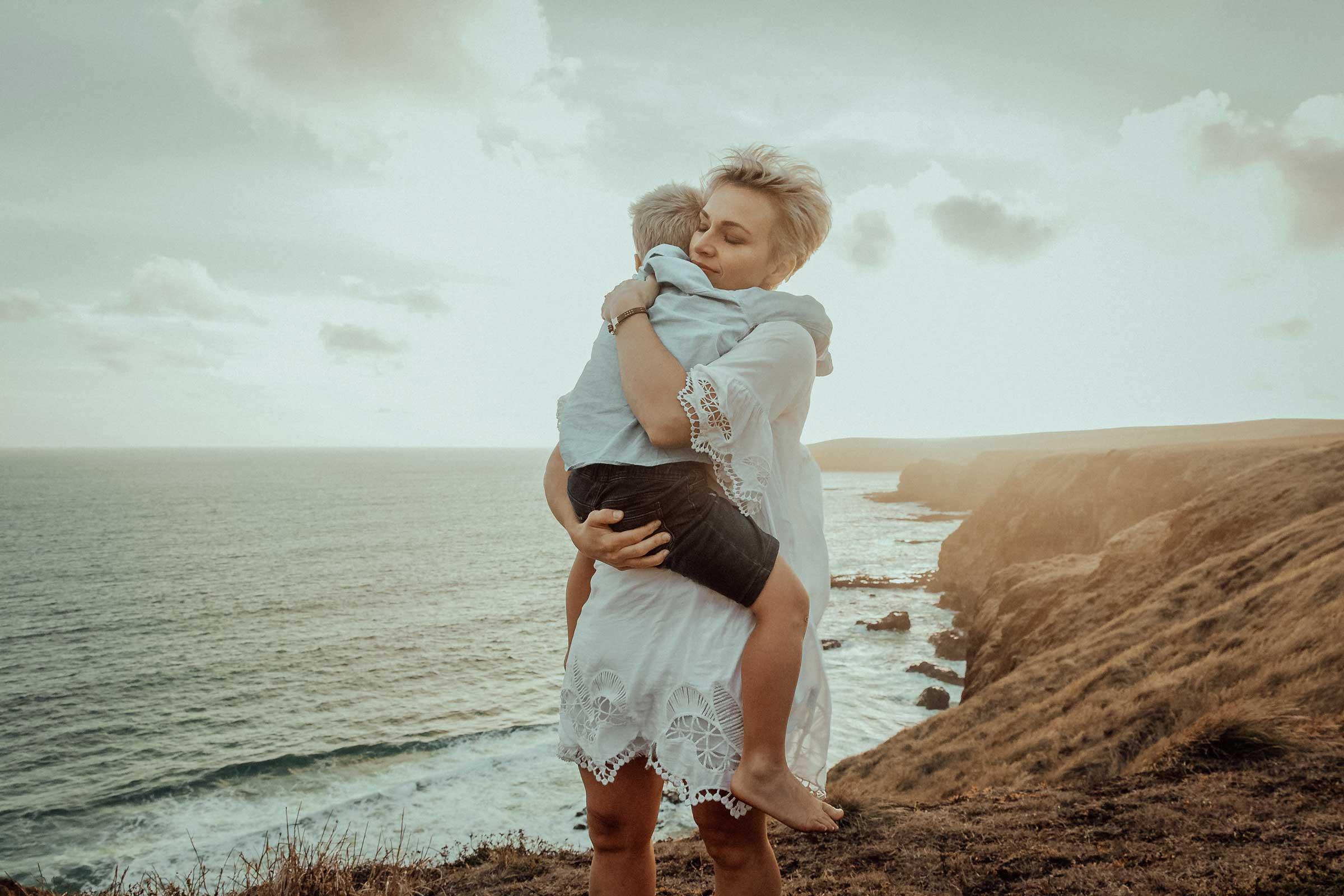 family-photographer-mornington-peninsula-2