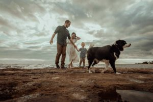 family-photographer-mornington-peninsula-3