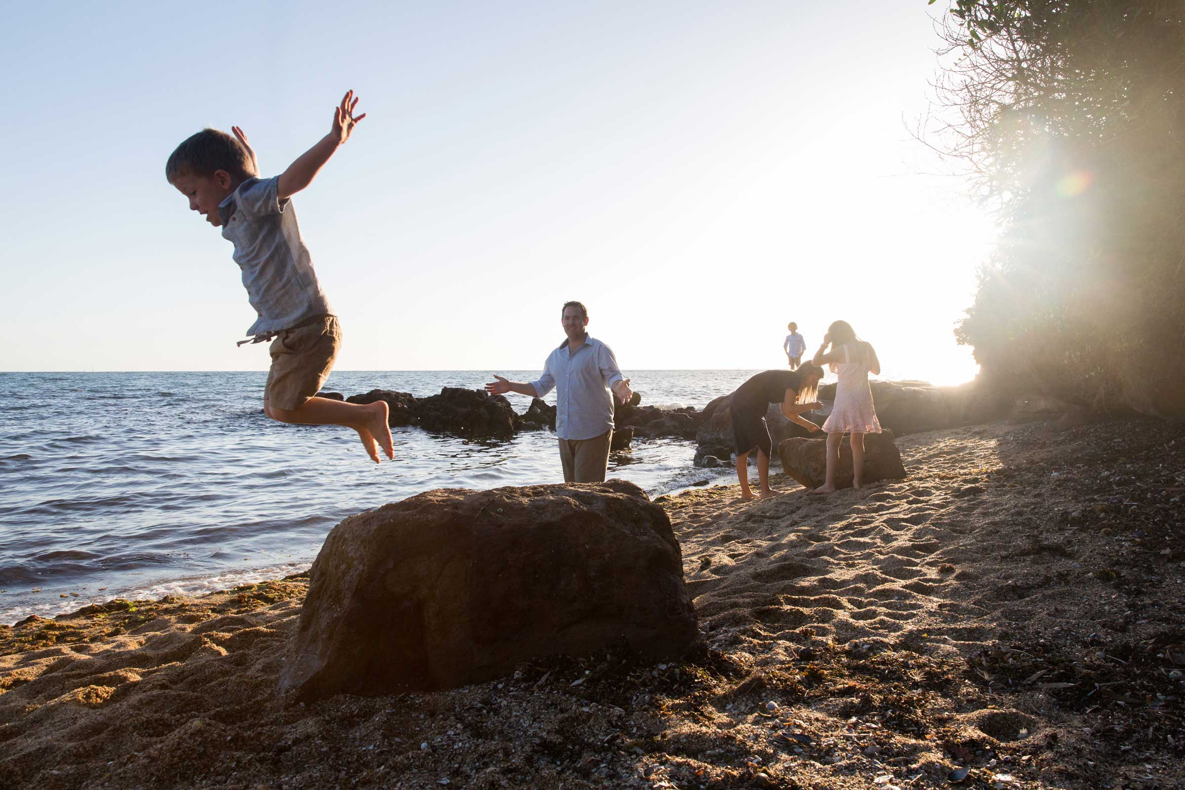 family-photography-beach-session-69