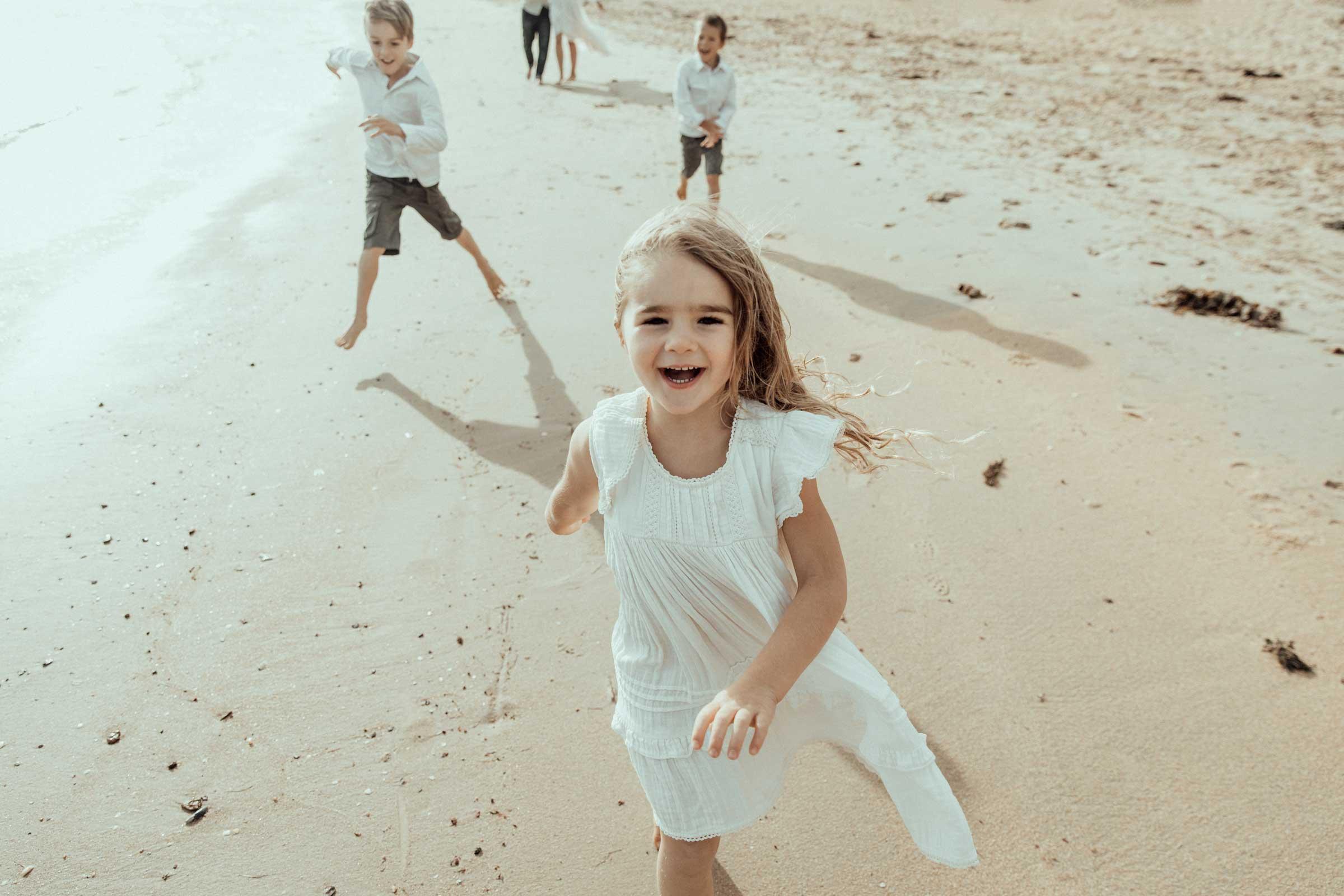 family-photography-beaumaris-beach-29