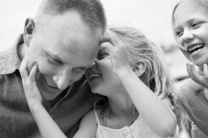 family-photography-lifestyle