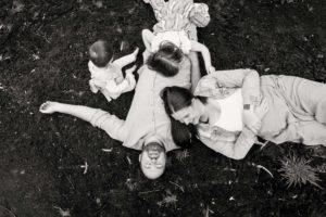family-photography-portrait-fun-92