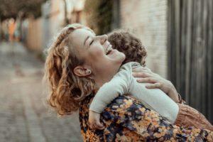 family-photography-st-kilda-52