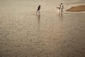 hampton-beach-family-portrait-session-33