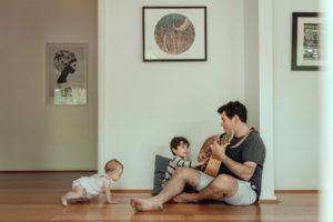home-family-photography-malvern-59