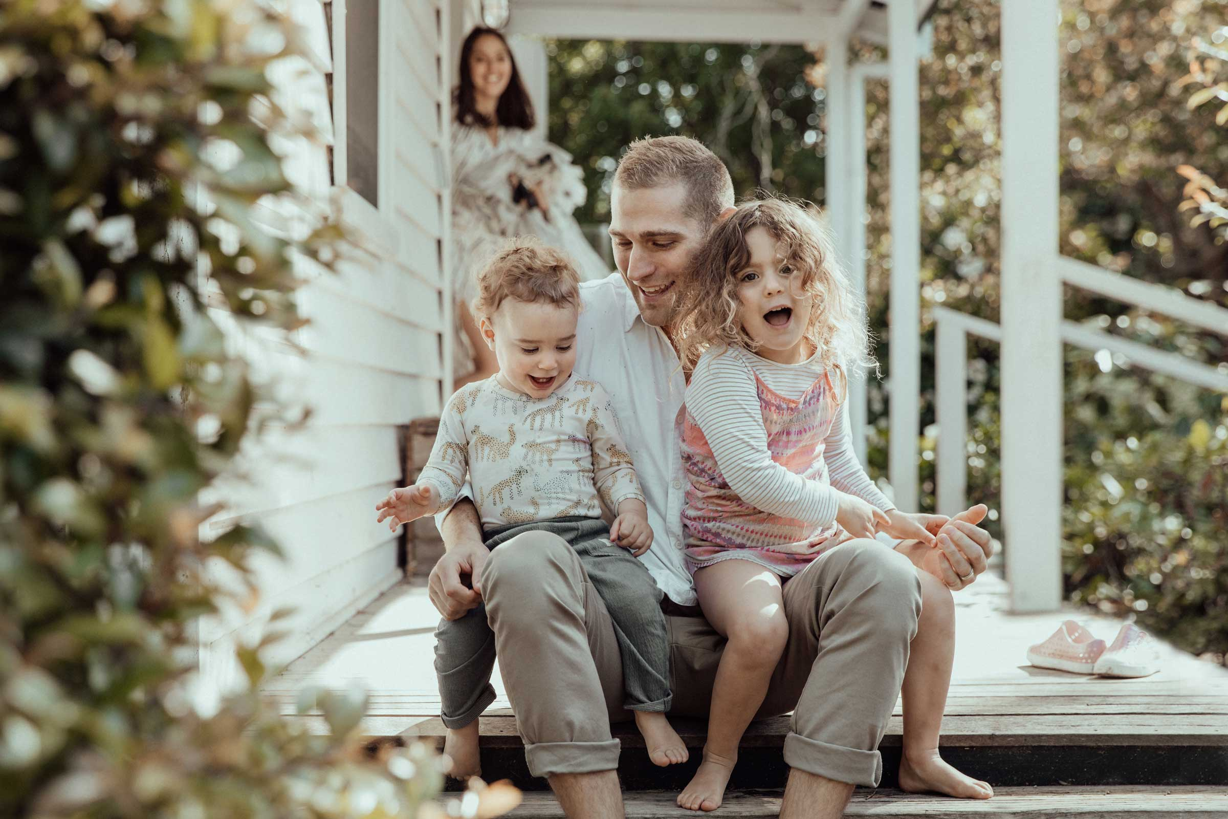 home-family-photography-session-lifestyle-60