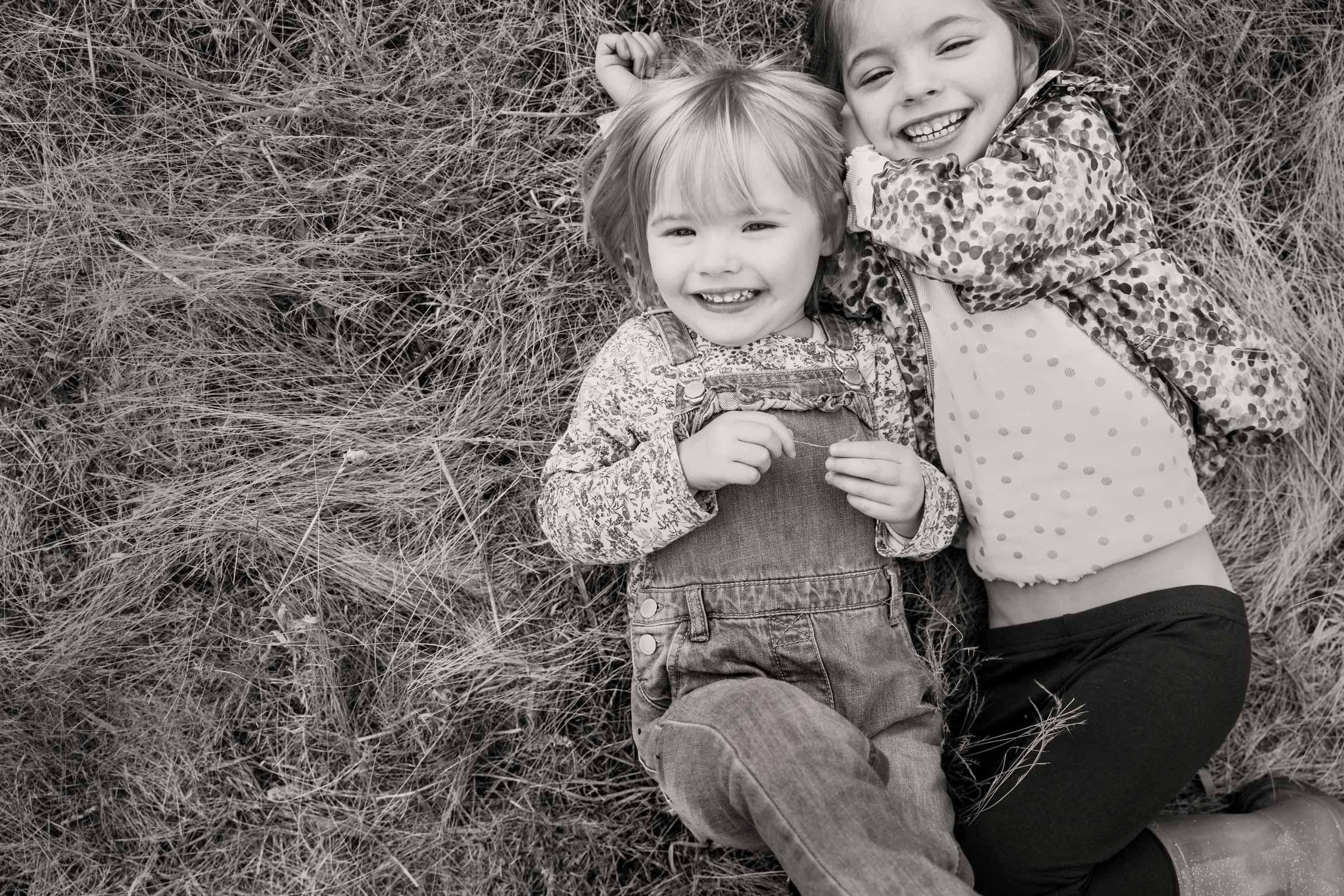 lifestyle-family-photographer-bayside-9