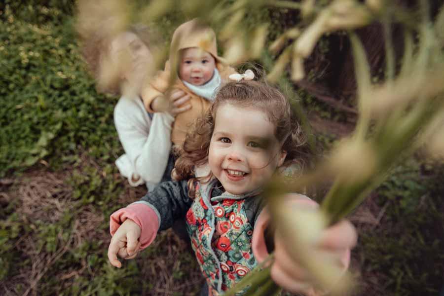lifestyle-family-photographer-beaumaris-58