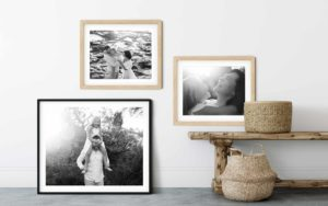 lifestyle-family-photographer-beaumaris-mentone16