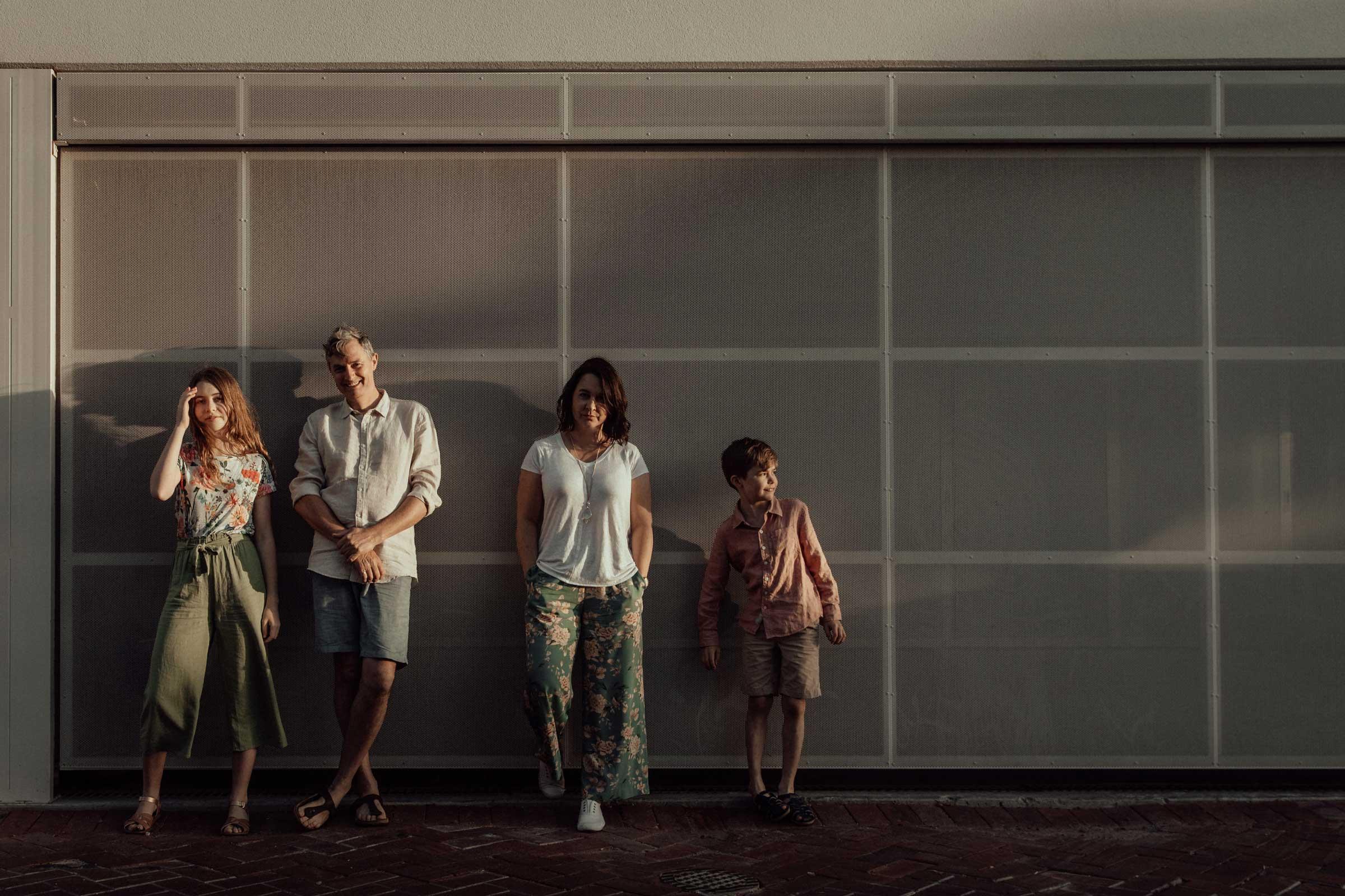 lifestyle-family-photography-sandringham-63