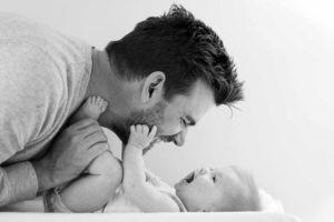 newborn-family-photographer-beaumaris-52