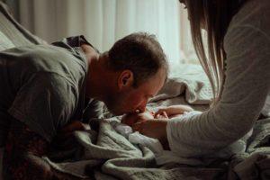 newborn-family-photographer-beaumaris-mentone-10