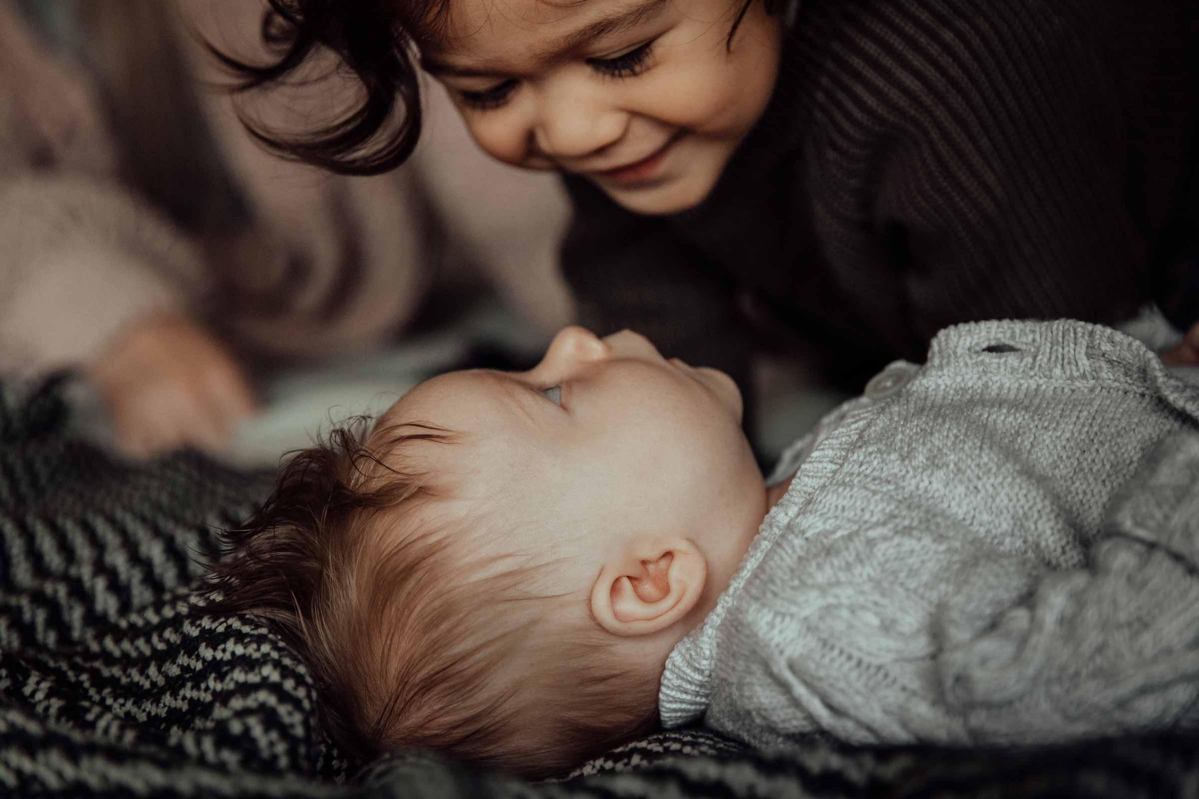 newborn-family-photographer-beaumaris-mentone-12