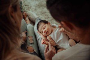 newborn-family-photographer-beaumaris-mentone-2