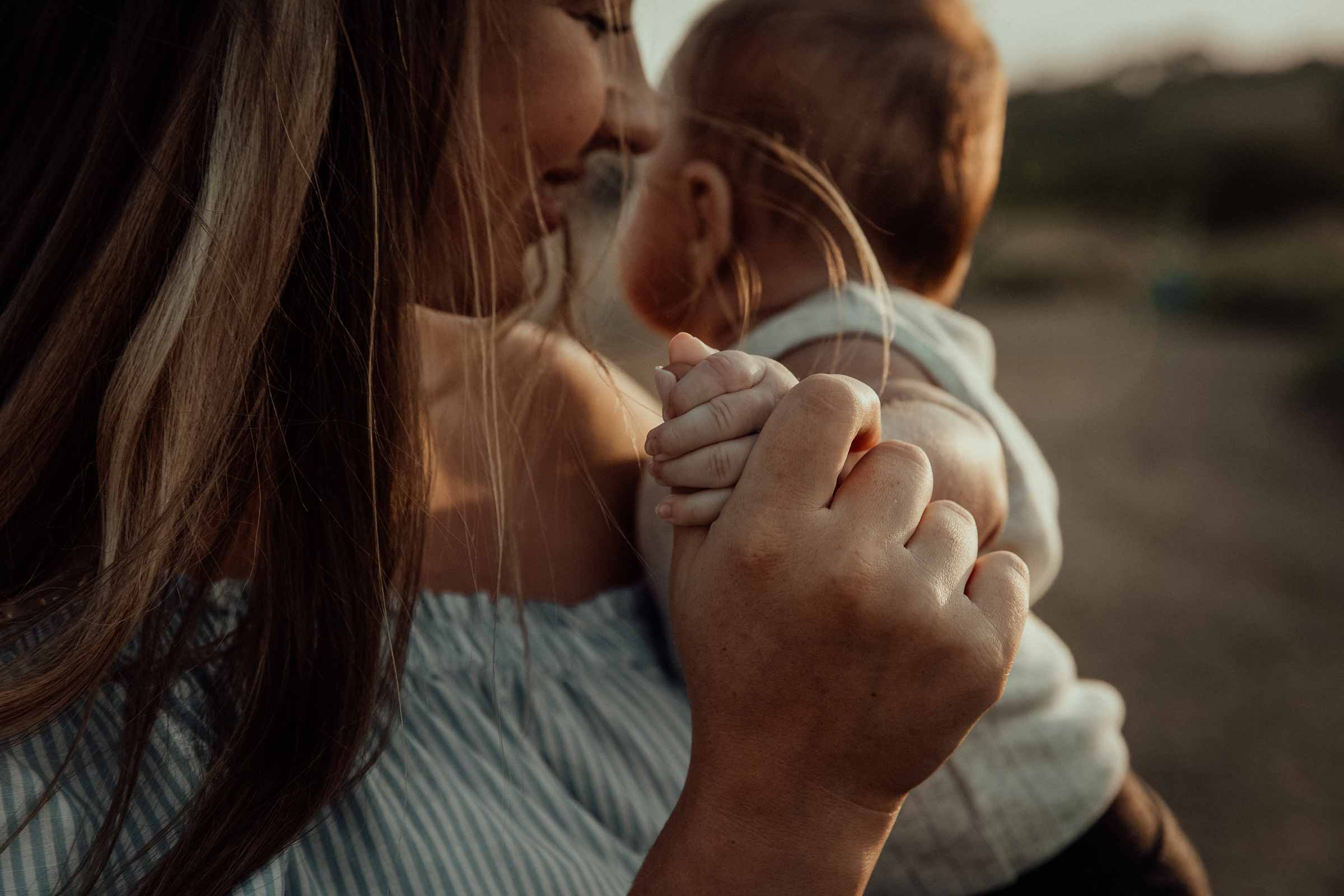 newborn-family-photographer-beaumaris-mentone-7