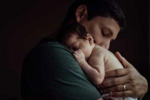 newborn-photography-at-home-beaumaris-62