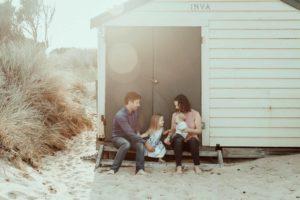 newborn-photography-beach-relaxed-47