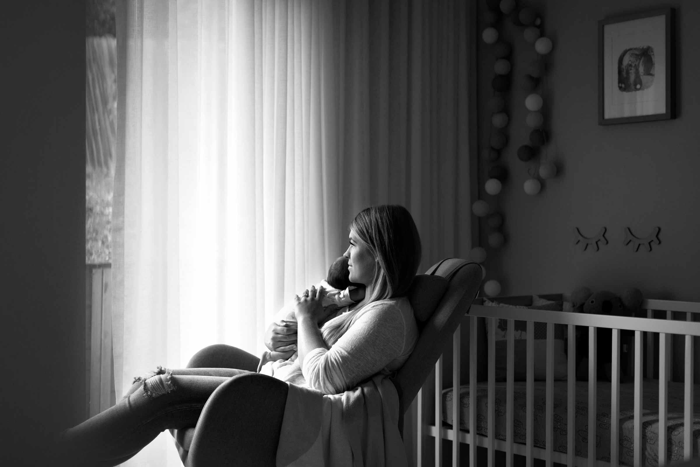 newborn-photography-home-beaumaris-42