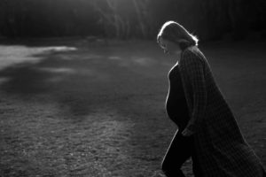 newborn-pregnancy-photographer-mentone-55