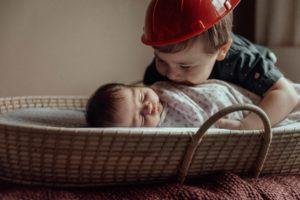 newbron-family-photography-home-79