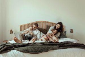 photographer-family-balnarring-22