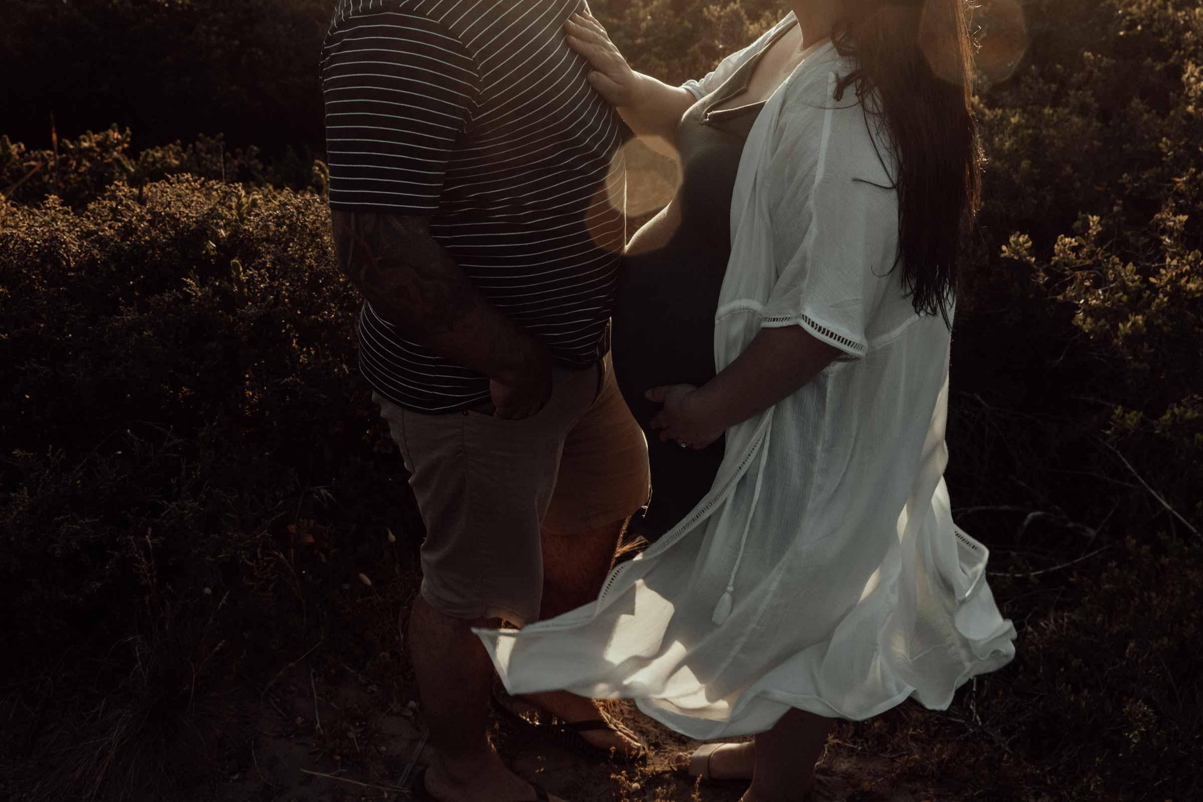 pregnancy-photography-mornington-peninsula-72