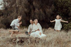 ricketts-point-family-photography-14
