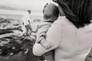ricketts-point-family-photography-61