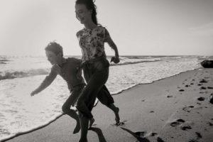 sandringham-family-beach-photography-16
