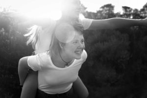 sisters-family-portrait-28