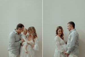 zoom-photography-session-covid-pregnancy-1