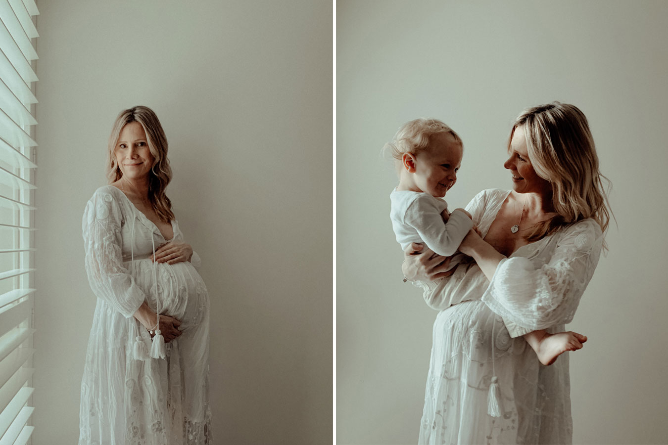 zoom-photography-session-covid-pregnancy-2