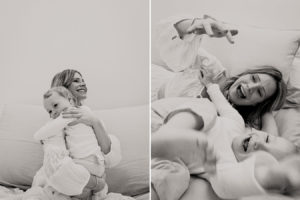 zoom-photography-session-covid-pregnancy-4