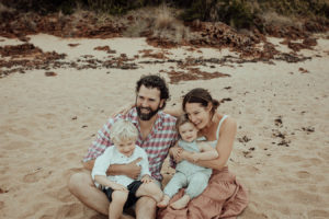 lifestyle-family-photographer-meornington-peninsula-34
