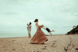 lifestyle-family-photographer-mornington-peninsula-105