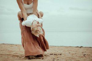 lifestyle-family-photographer-mornington-peninsula-115