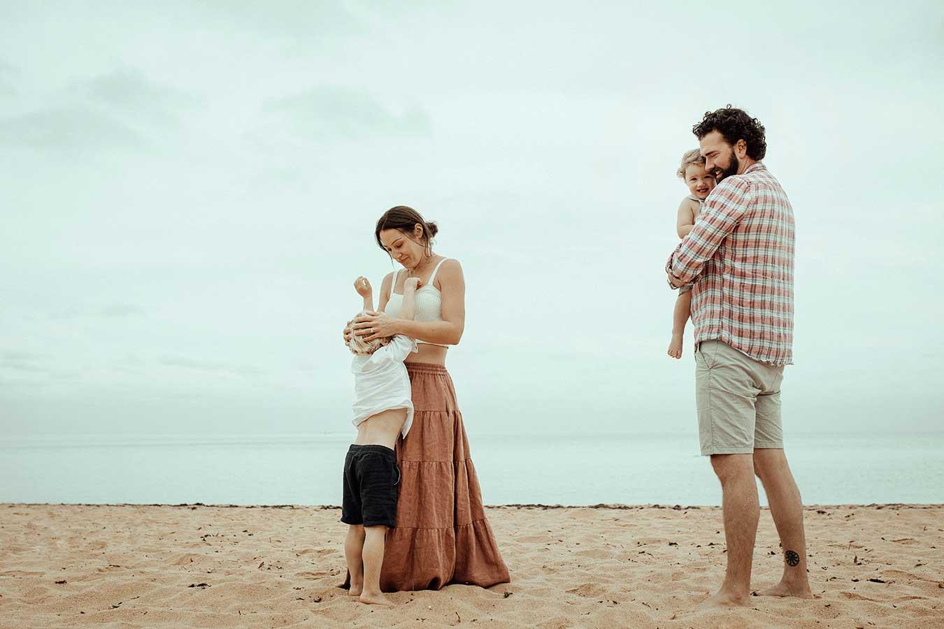 lifestyle-family-photographer-mornington-peninsula-118
